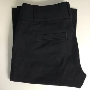 Banana Republic Factory Pants Size 4 Martin Fit